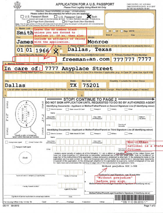 Beat the law diplomatic immunity state citizenship passportds11picture1g yelopaper Image collections